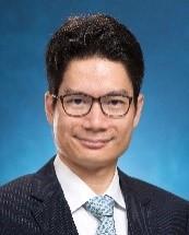 Joseph H.L. Chan